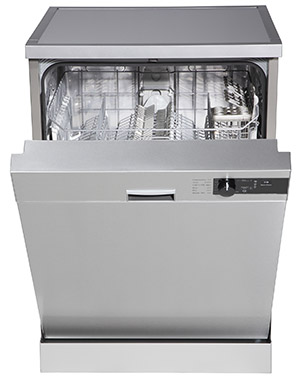 Centennial dishwasher repair service