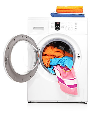 Centennial dryer repair service